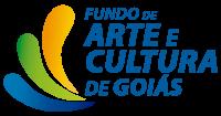 Fundo de Arte e Cultura de Goiás